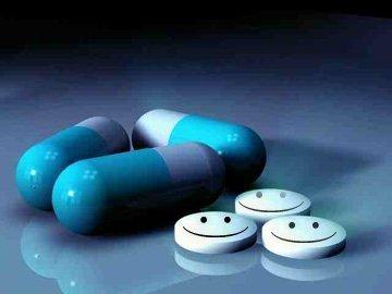 Resultado de imagem para antidepressivos