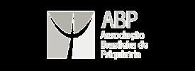 ABP – Associação Brasileira de Psiquiatria