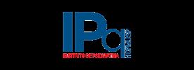 Instituto de Psiquiatria IPQ