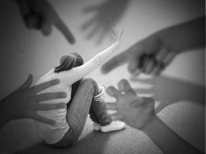 Esquizofrenia - Psiquiatria da Mulher - Doutor Joel Rennó Junior