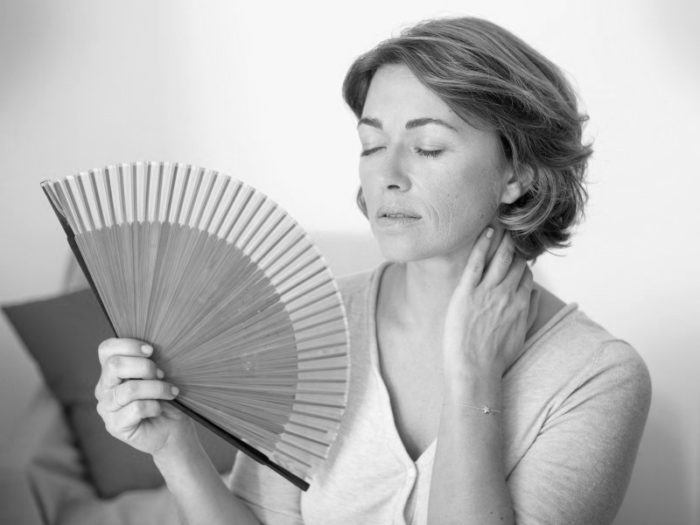 Menopausa - Psiquiatria da Mulher - Doutor Joel Rennó Junior